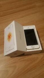 iPhone SE 16GB MINT