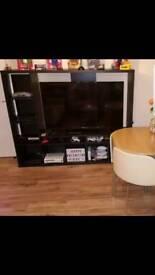 Ikea lappyland tv unit