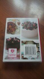 CAKE 150 RECIPES