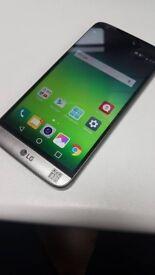 LG G5 H 850 32GB- TITAN -UNLOCKED-GRADE A