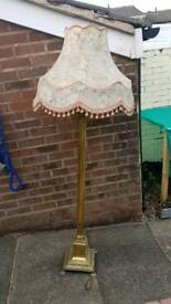 Classic lamp for sale