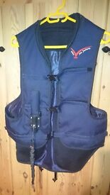 Point 2 Air Jacket Adult Size M