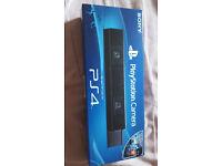 Sony PlayStation 4 Camera (PS4) PS4 Camera