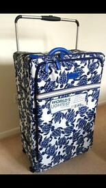 Luggage Case (Brand New)