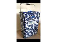 Luggage Case (Brand New)