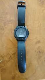 Hugo Boss Watch | in Warsash, Hampshire | Gumtree