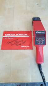 Snap-on Timing Light