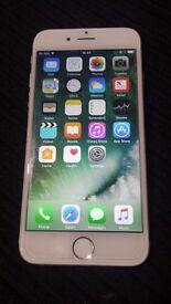 Iphone 6 (CHEAP!!!)