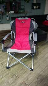 Chair excellent condition
