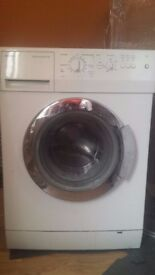 Bargain!!! Bargain!!! House clearance everything needs to go. siemens washing machine for sale.