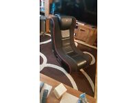 Playstation Interactive Chair