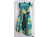 Dress from Coast size 16