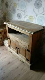 TV unit stand