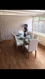 Large Double Room to rent in a lovely modern home