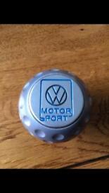 Golf ball style alloy gear knob