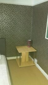 Room in shared house for rent. £340 a month £260 bond. All bills included
