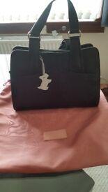 Radley black bag