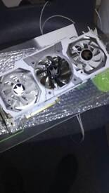 Kfa2 Gtx 980 HOF