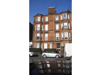 ***SHAWLANDS 2 BED FLAT AVAILABLE ON MINARD ROAD FURNISHED £695***