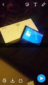 Windows 8 tablet / laptop