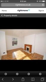 3 bed house for sale, Moldgreen, Huddersfield
