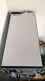 Workstation, gaming pc i5 6600k