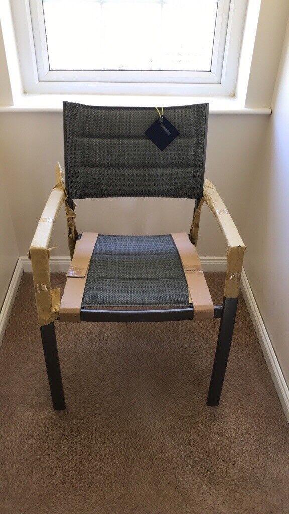 lifestyle gardens manhattan outdoor chairs in downpatrick county