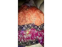 Heavy lengha brand new