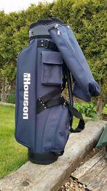 Golf Bags. Spring Bargains. £30.