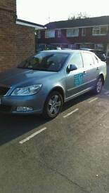 Pvt. Hire guildford plated for sale