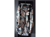 Size 14-16 ladies clothes bundle