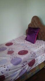 Cosy room in Southfields
