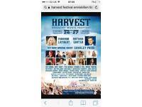 ***Harvest country Festival***