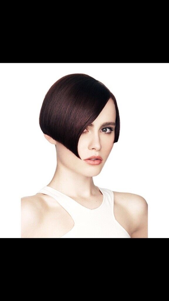 Models Wanted For Free Haircut Toni And Guy Academy London In West