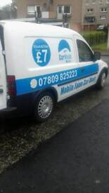 MOBILE FOAM WASH & WAX PLEASE LEAVE POSTCODE WHEN EMAILING