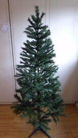 Christmas Tree - 6ft