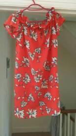 Girls/womens summer dress