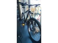 Genesis Core 30 2016 Mountain Bike