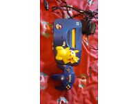 Nintendo 64 Pokemon Pikachu Edition Console (£80 ONO)