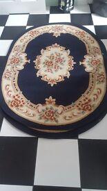 Dynasty Rugs