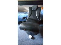 XRocker Vision Pro 2.1 Gaming Chair