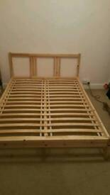 Home furniture , used in a very good condition
