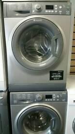 Hotpoint 7kg washing machine (Amazing Condition)
