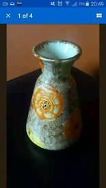 Wade heath vase