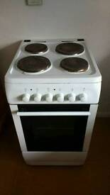 Curry's essential cooker