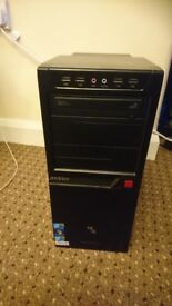 Founder pc for sale.