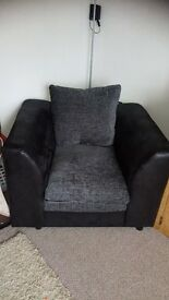 Lovely armchair for sale