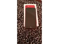 Iphone 8 red Vodafone