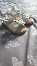 💗ALL TODDLER GIRLS CLOTHES & SHOES £7 EACH ITEM 💗