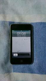 Apple ipod 8GB